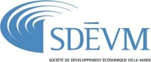 Société d'Investissement Jeunesse