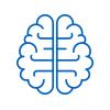 BiogeniQ | Test d'ADN Profil TDAH