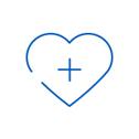 Profil Pharma Cardio