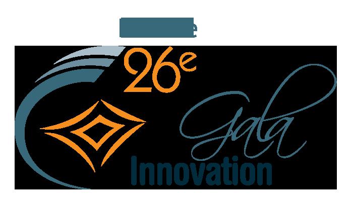 logo finaliste_Gala2016